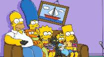 'The Simpsons' to kill off character in season 26