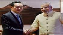 Xu Changwen: Sino-India to enter 'new age' underModi