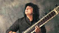 Zitar has given me more choices than I had in the past: NiladriKumar