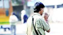 Kolkata smokes most cigarettes:Survey