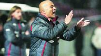 FIFA World Cup: Sampaoli is here, move over Bielsa