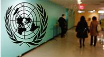 Communal violence alarms UN high officials.
