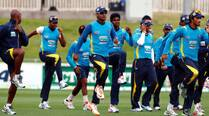 Series will help bowlers grab their chance: Sanath Jayasuriya