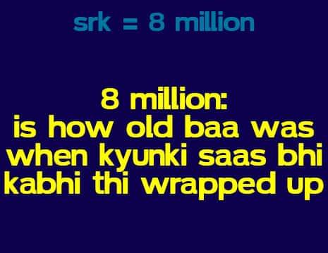 SRK 10