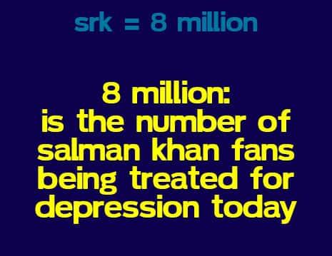 SRK 8