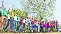 GSHSEB Class XII results:  Girls outshine boys by 18%