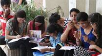 DU decision on marks deduction discriminatory: CBSE