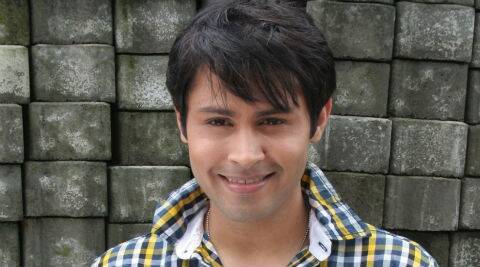 "Model and television actor Sudeep Sahir, who has done over 100 television commercials, Kunal Ganjawala's music video Channe vey and television serials like Kyun Hota Hai Pyar, Ayushmaan, Jab Love Hua, Santaan, Behenein, Main Lakshmi Tere Angan Ki amongst others, will now be seen in debutant director Arif Ali's upcoming film Lekar Hum Deewana Dil. The 20-something actor who is playing lead actor Armaan Jain's brother in the film is quite kicked about his debut in Bollywood. ""I play the good brother and am the anchor in Armaan's life, the one person who he confides in. We share a great bonding in the film and this rapport developed when both Armaan and I met, discussed our parts and dined together frequently before we actually started shooting. Otherwise, I play an investment banker who is very focused on his work,"" said Sahir who auditioned for the role after Ali spotted him in the gym they both worked out in."