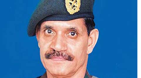 The counsel said that Suhag's selection as Army commander was already ...