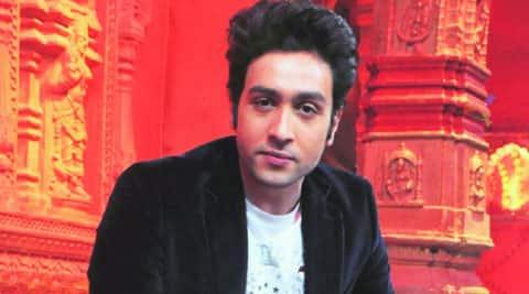 adhyayan suman upcoming movie