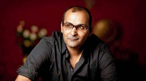 Sunil Bohra: I am trying to put seven shorts into one feature.