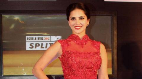 Sunny Leone made her Big Bollywood debut with 'Jism 2' where she actually showed off her 'jism'.