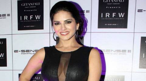 'Hate Story 2  director is confident that Sunny Leone's presence will help promote the film.