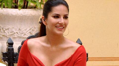 Sunny Leone talks about her family, career, sexy image and more in an exclusive interview with the Indian Express.