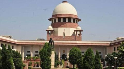 The Association of Victims of Uphaar Fire Tragedy had approached the Supreme Court against Ansals' travelling abroad without the court's permission. (Source: PTI)