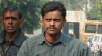 Nithari serial killings: Surender Koli's death sentence commuted by Allahabad HighCourt