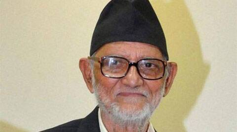 It is not known how much the Modi-Koirala meeting dispelled the fear in Nepal's 'progressive camp' that Koirala heads.