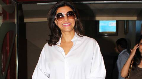 Sushmita Sen is all set to make her Bengali movie debut with acclaimed director Srijit Mukherji's next.