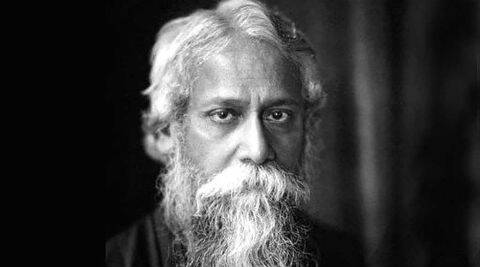 Rabindranath Tagore songs set to tune by Pankaj Mullick have now published into a CD.