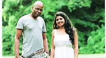 New York-based jazz singer gives a refreshing twist toclassics