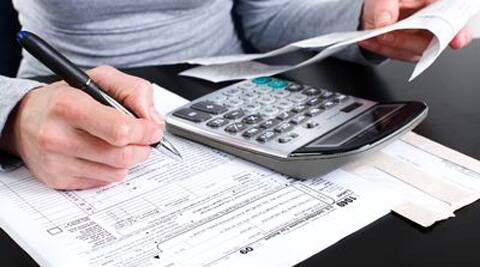 Hike in tax exemption limit by NDA govt would provide much needed relief to the salary earners who are reeling under the impact of high inflation. (Thinkstock)