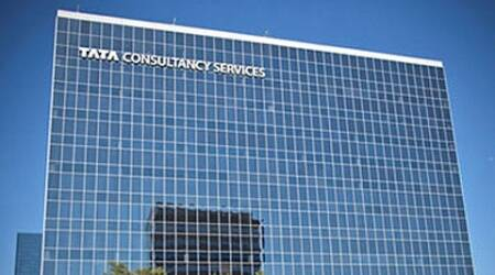 TCS announces Rs 2,628 cr bonus for employees