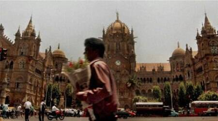 Maharashtra govt to take call on Maratha quota next week