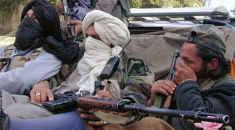 The Lashkar itself had been designated as an FTO in 2001.