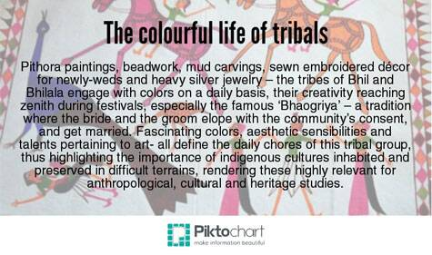 The-colourful-life-of-triba