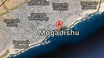 3 dead in Somalia after militants attack hotel