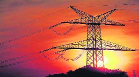 Power shocker: A Rs 14 lakh bill exposes MSEDCL functioning