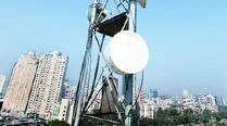 'No cell towers in societies without nod from majority of residents'