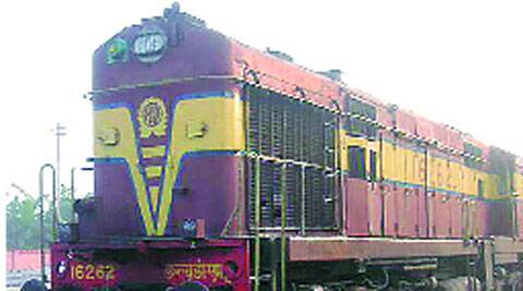 The Ministry of Railways has called a meeting of zonal railways next month to discuss strategies to bring down the bill and save fuel.