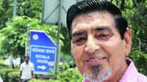 Court reserves order on adding fresh charge against Tytler
