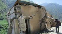 Uttarakhand flash floods anniversary: Remembering 12 days oftrauma