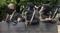 Ukraine, ukraine peace talks, ukraine cease fire, ukraine shelling, ukraine violence, ukraine attacks, ukraine rebel attacks, Putin, Debaltseve, World News