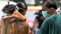 Five H1N1 deaths in Kerala, surge in Gujarat and Rajasthan push fatality rate to over 20%