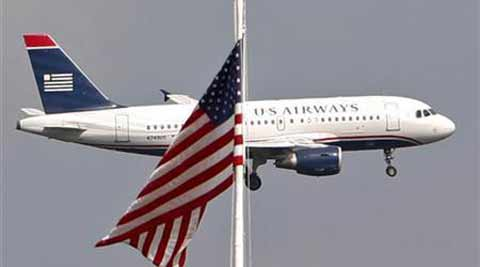 US-airways-480
