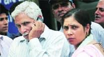 U'khand fake encounter: 17 guilty cops get lifeterm