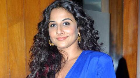 Vidya Balan says she has not been offered any film with the Khans in Bollywood yet.