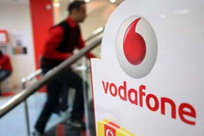 Vodafone had in November last year reduced rates by up to 80% to 2 paisa per 10 KB.