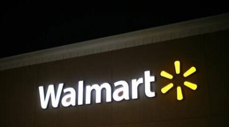 Will evaluate opportunities in processed food retail: Walmart