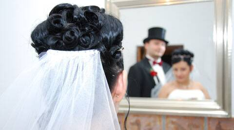 Top 4 Innovative Hairstyles For Summer Weddings Lifestyle News