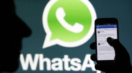 Facebook has no near-term plan to monetise WhatsApp: Zuckerberg