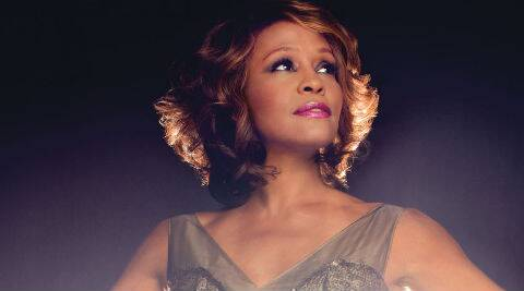 A fan of Whitney Houston has bought her 12,561-square-foot estate for USD 1.5 million. (Source: AP)