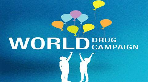 world-drug