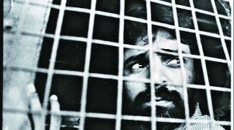 Yakub Memon is the sole convict who was awarded death sentence last year by SC in the 1993 Mumbai serial blasts case.
