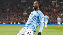 FIFA World Cup: Yaya Toure benched to ensure fitness