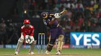 IPL 7: It's good to be the chosen one, says Yusuf Pathan after KKR's emphatic win