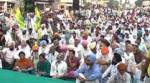 27 persons missing from Faridkot in 18 months, residents protest through'bandh'